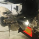Leveren en monteren MerCruiser Bravo 3 SeaCore met Signature Propellers